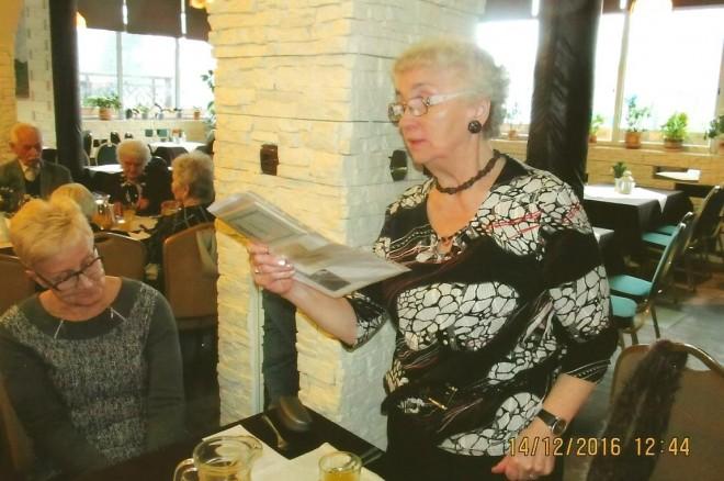 Elżbieta Galicka