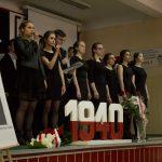78. rocznica zbrodni katyńskiej w Słupsku