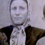 Poszukiwani krewni Anieli Kosior