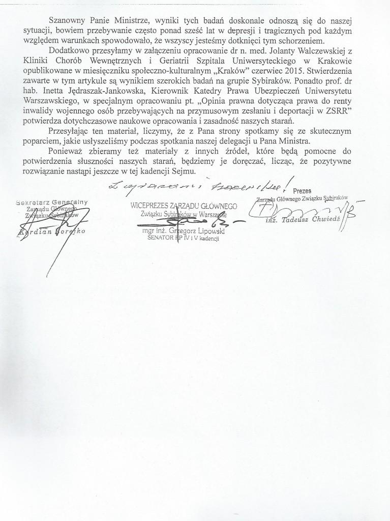 Pismo do ministra pracy_2