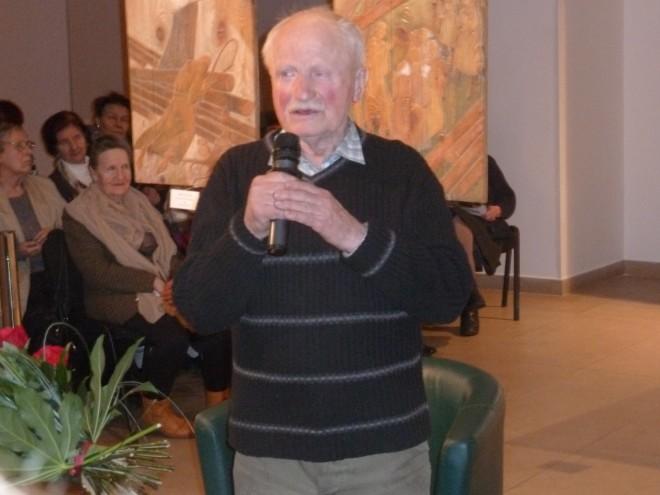 Stanisław Kulon